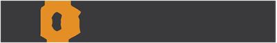 JG Controls Logo